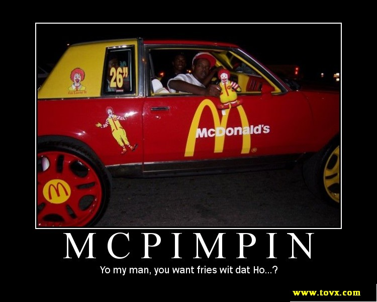 mcpimping-motivational-poster.jpg