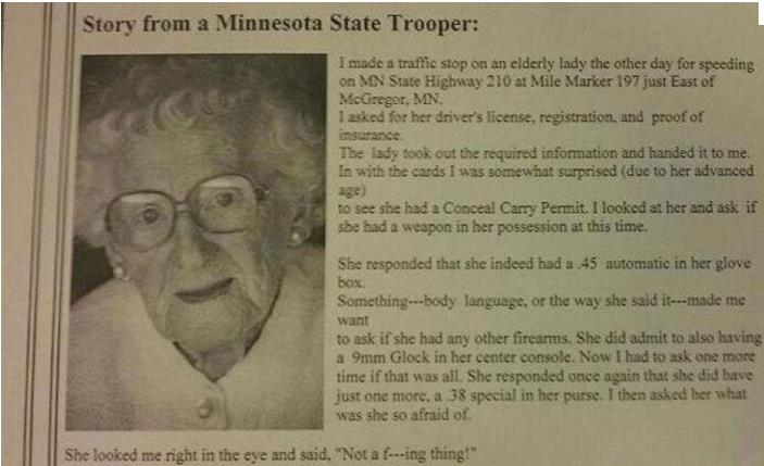 dangerous-granny